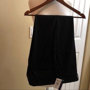 Tommy Hilfiger Men's Dress Pants 36x30 NEW